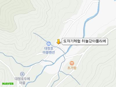 대전광역시 대덕구 이현동 196-2