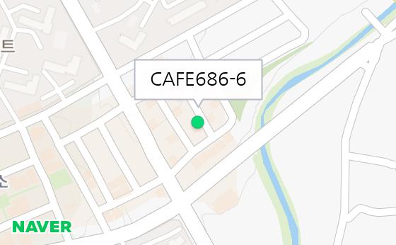 CAFE686-6